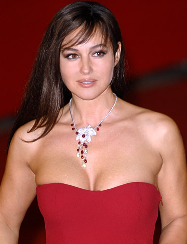 hot and sexy monica bellucci, hot monica bellucci in bikini, hot monica bellucci wallpapers and photos, hot monica bellucci boobs/breasts